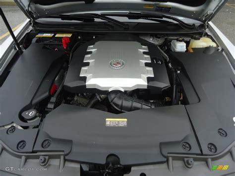 car engine manuals 2009 cadillac srx free book repair manuals 2009 cadillac sts 4 v6 awd engine photos gtcarlot com