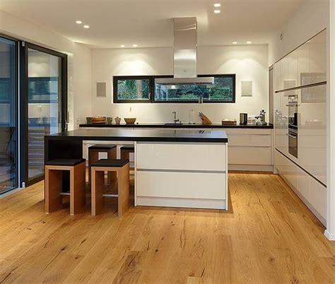 moderne küche moderne k 252 che bilder k 252 chen kitchens interiors and haus