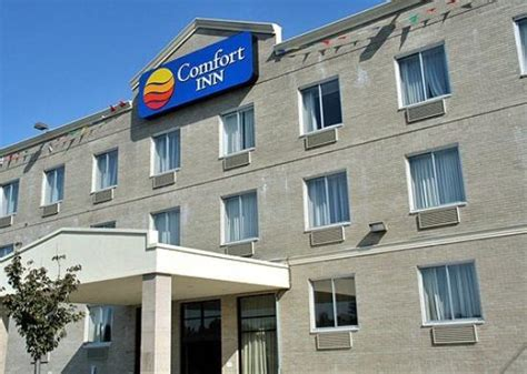 comfort inn queens new york comfort inn at laguardia airport east elmhurst ny hotell recensioner tripadvisor