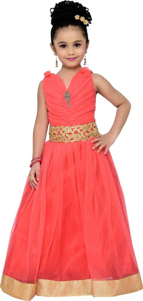 Adiva Maxi by Adiva Maxi Length Dress Price In India