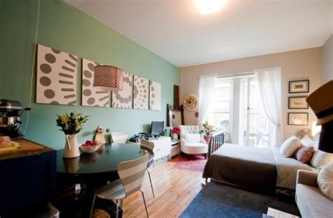 apartments studio apartment ideas together with studio 18 urban small studio apartment design ideas style