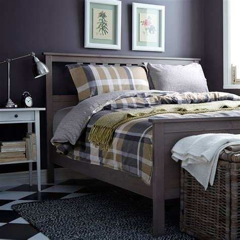 Mens Bedding Sets Mens Comforter Set 28 Images Mens Comforter Sets Top 25 Ideas About Plaid Bedroom On
