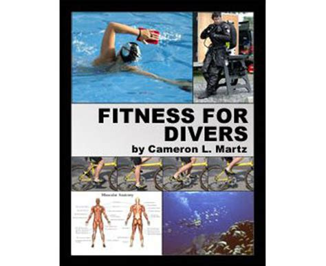 for fitness and learning books fitness for divers buy in canada free shipping cad us