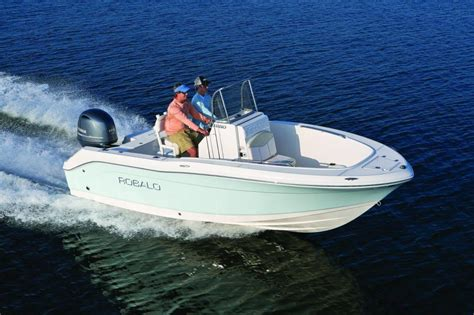 robalo boats unsinkable center console boats for sale in wisconsin