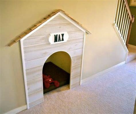 steps to build a dog house ingenious place to build a dog house techeblog