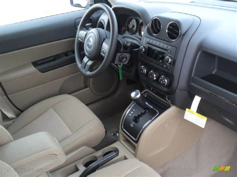 jeep patriot interior 2016 100 jeep patriot interior 2016 2016 jeep patriot