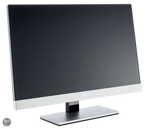 Monitor Merk Aoc bol aoc style line i2757fh monitor computer