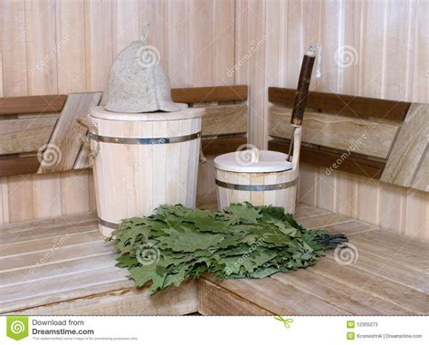 bathrooms in russia traditional russian baths and