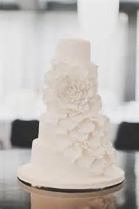wedding cake simple simple white cake recipe dishmaps