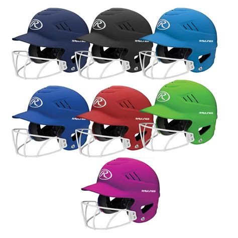 softball helmet design your own all types 187 fastpitch helmets custom helmet ideas