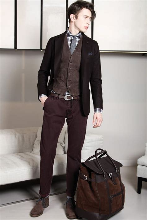 Fashion Bags Db 15 34 best fashion forward menswear images on