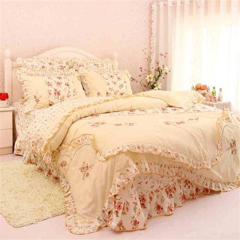 romantic comforter sets 4pc 5pc 6pc 8pc 9pc 10pc available wedding bedding set