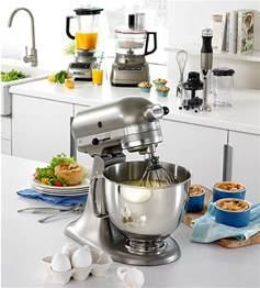 which kitchen appliance brand is best most expensive kitchen appliances brand