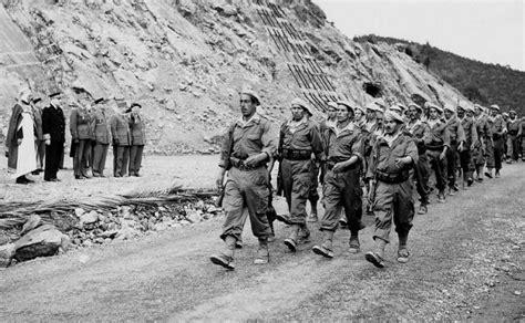 Résumé 8 Mai 1945 Algerie commandos de chasse page 2