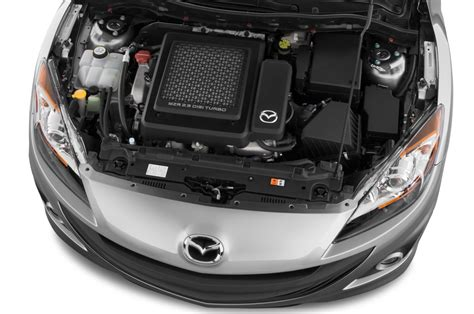 how cars engines work 2012 mazda mazda5 engine control 2012 mazda mazda3 reviews research mazda3 prices specs motortrend