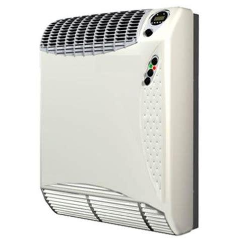 Small Wall Heater Home Depot Williams 17 700 Btu Hr Direct Vent High Efficiency