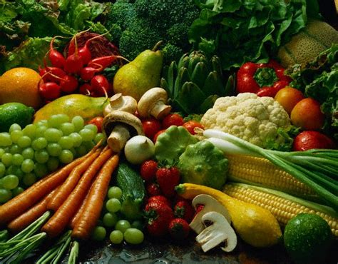 3 vegetables that make you top foods that make you laxatives