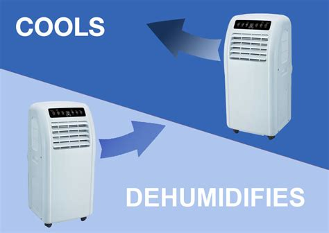bedroom air conditioner quiet electriq 10000 btu quiet air conditioner for rooms up to