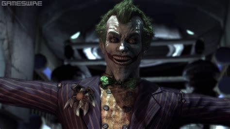 imagenes del joker de arkham image joker batman arkham asylum 8528921 1280 720 jpg