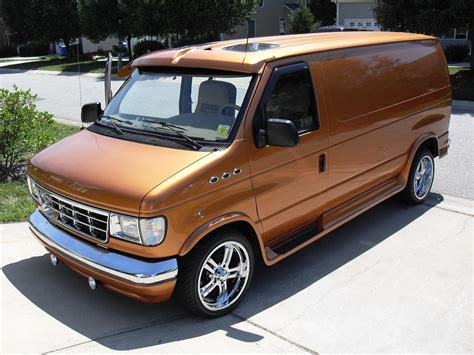 electric power steering 2008 ford e150 lane departure warning service manual best car repair manuals 2009 ford e250 electronic toll collection where to