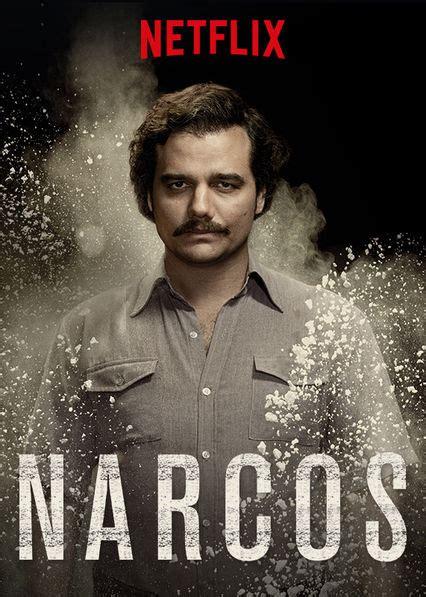 narcos serie netflix pablo escobar ana de la reguera elisa narcos saison 2 disponible en fran 231 ais sur netflix