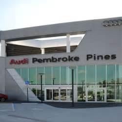 audi pembroke pines car dealership in pembroke pines fl audi pembroke pines 20 photos 40 reviews car dealers