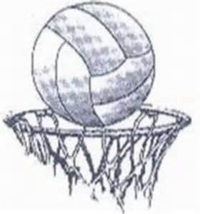 welcome to bulkington netball