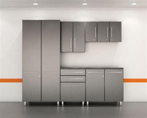 Ultimate Garage Storage Cabinets by Garage Storage Cabinets Ultimate Garage