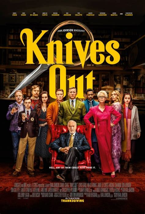 slice  colour    knives  character posters