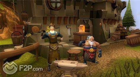 Runescape Giveaways - runescape screenshots
