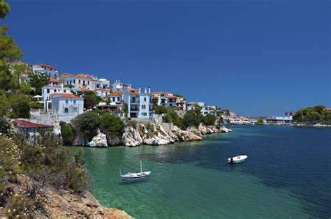 cheap flights to skiathos greece charterflights co uk