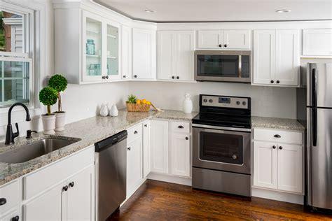 kitchen design layout kitchens design ideas  renovation