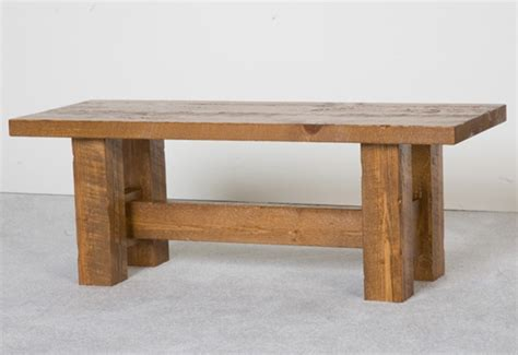 barn wood bench barnwood bench rustic benches