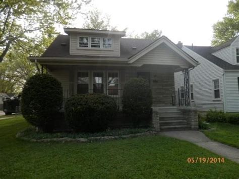 Royal Oak Michigan Property Records Royal Oak Michigan Reo Homes Foreclosures In Royal Oak Michigan Search For Reo