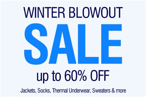 Valley Winter Sale Up To 60 by Essentialapparel Winter Blowout Sale Get Up To 60