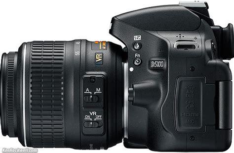 Dan Spec Kamera Nikon D5100 mikrofon an die d3100 anschlie 223 en dslr forum