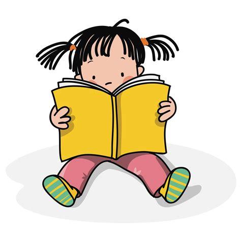 si鑒e enfant le livre et le enfant
