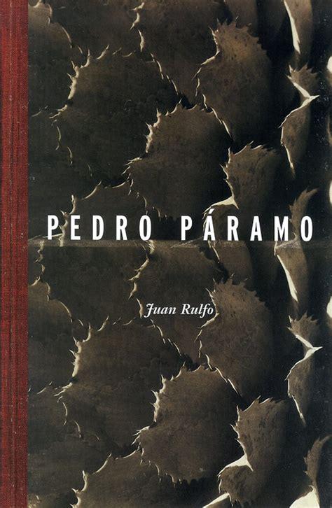 libro pedro pramo lost words pedro p 225 ramo pdf
