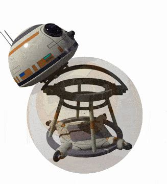 Tomica Sc02 Wars Motor Bb 8 has the mystery of wars bb8 droid been solved daily mail