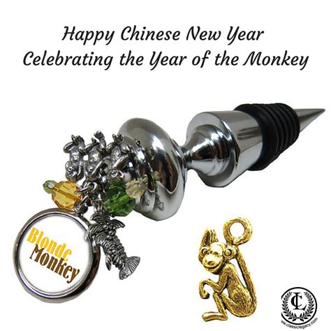 new year of the monkey quotes inspiration quotes for business classic legacy custom gifts