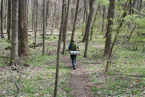 best section of appalachian trail 8 reasons why west virginia is the best of the appalachian