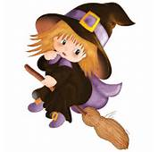 Witch Cute Baby Witches Halloween Ugly