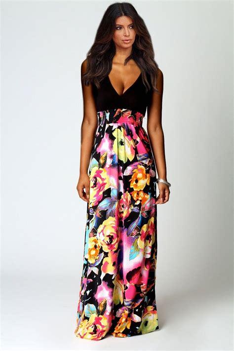 Summer Dresses by Womens Summer Dresses Dresscab