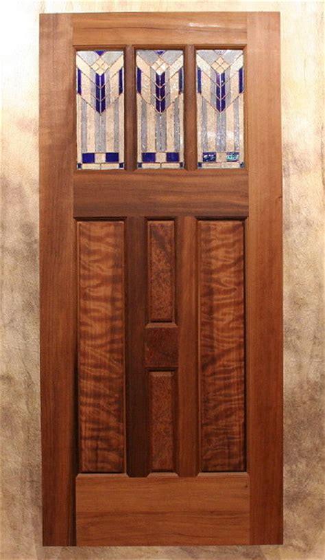 prairie style exterior doors contemporary craftsman style prairie style window modern front doors san