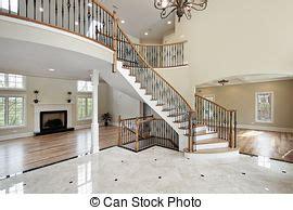 vestibulo en japones escalera images and stock photos 71 333 escalera
