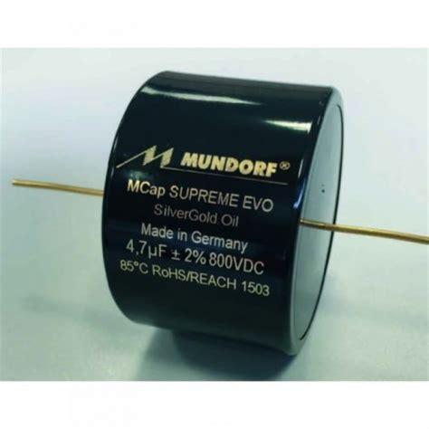 capacitor review mundorf mundorf evo capacitor review 28 images mundorf capacitor mcap evo 450vdc 33 00μf
