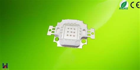 led diode factory china factory high power led diode 10w uv 365nm 370nm buy 10w uv 10w uv led led 10w uv product
