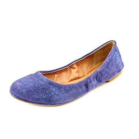 comfortable shoes for travel comfortable travel shoes for women webnuggetz com
