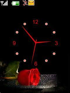 clock themes nokia300 onsmartphone 23 best mobiles themes images on pinterest mobile phones