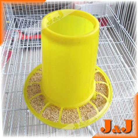 Food Feeder 120ml Pigeon upgraded 1000ml auto food feeder bowl for flock of bird pigeon chicken cage supply accessory